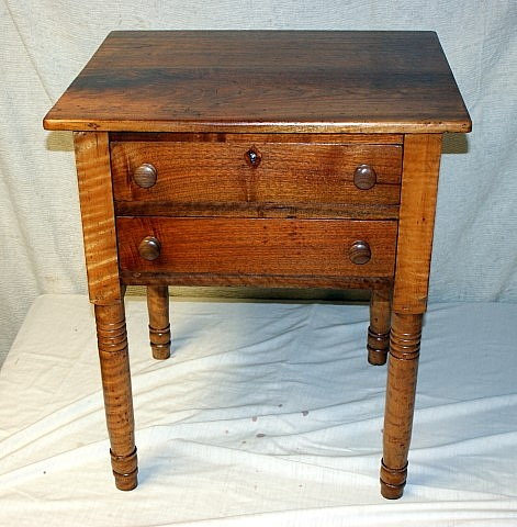 Search gallery for: - Wooden Restorations - Furniture & Antique Repair Refinishing