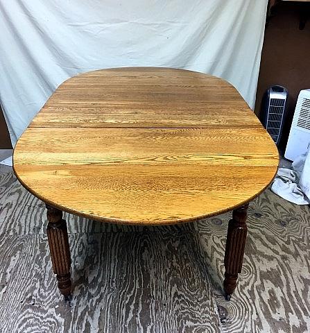 Bon Wooden Restorations Gallery Of Work
